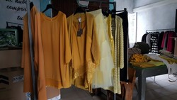 Clothing - Lot 4 (Auction 5286)
