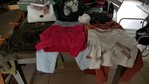 Clothing - Lot 5 (Auction 5286)