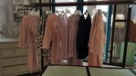 Clothing - Lot 6 (Auction 5286)