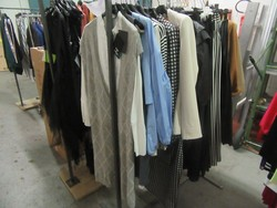 Clothing - Lot 7 (Auction 5286)