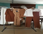 Clothing - Lot 8 (Auction 5286)