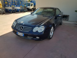 Saldatrici Origo e automobili Mercedes e Citroen - Auction 5289