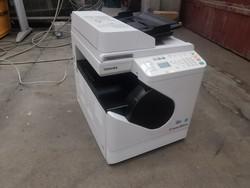 Fotocopiatore P5035I Toshiba E-studio 2802AFNR - Lotto 9 (Asta 5293)