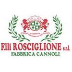 Immagine 3 - Cessione del compendio aziendale F.lli Rosciglione SRL - Lotto 1 (Asta 5296)