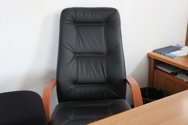 15#53000 Arredamento ufficio in vendita - foto 14