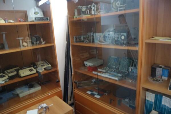15#53000 Arredamento ufficio in vendita - foto 20