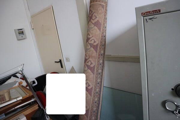 15#53000 Arredamento ufficio in vendita - foto 25