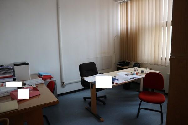 15#53000 Arredamento ufficio in vendita - foto 30