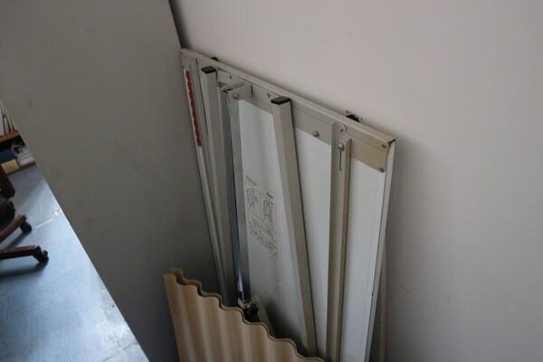 15#53000 Arredamento ufficio in vendita - foto 31