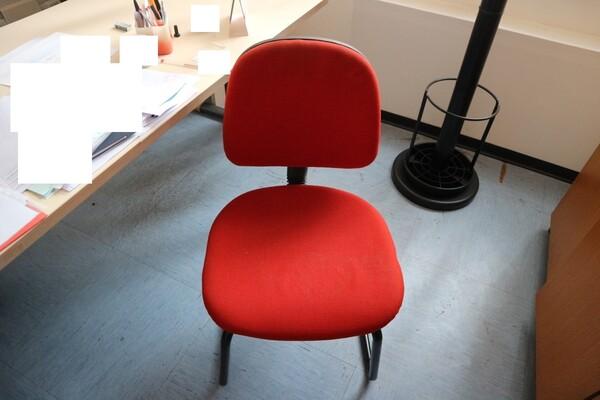 15#53000 Arredamento ufficio in vendita - foto 44