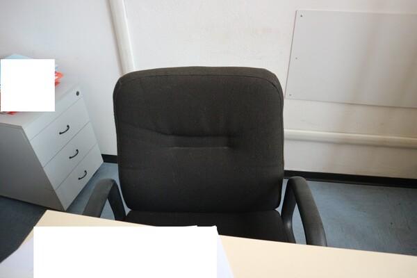 15#53000 Arredamento ufficio in vendita - foto 45