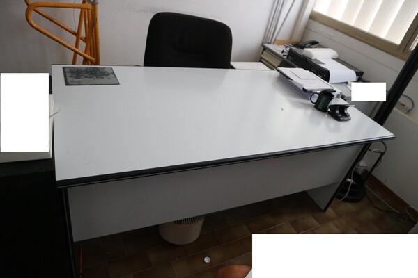 15#53000 Arredamento ufficio in vendita - foto 47