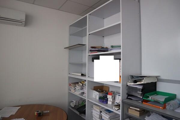 15#53000 Arredamento ufficio in vendita - foto 60