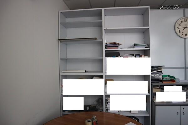 15#53000 Arredamento ufficio in vendita - foto 61