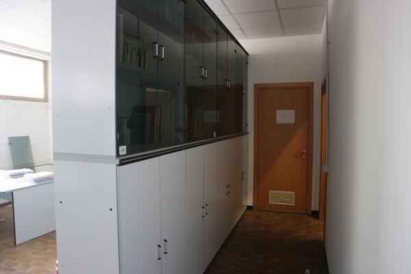 15#53000 Arredamento ufficio in vendita - foto 64