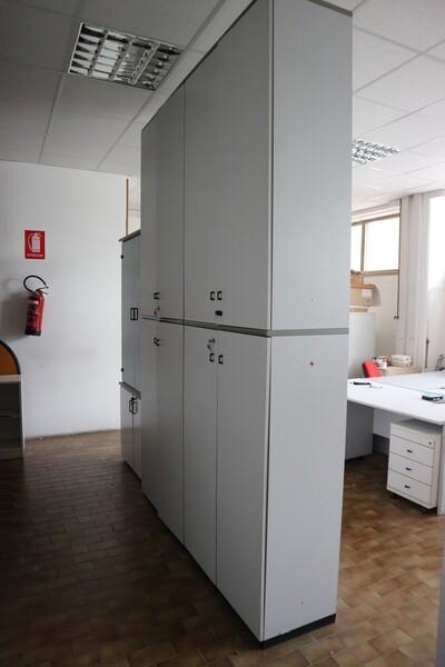15#53000 Arredamento ufficio in vendita - foto 65