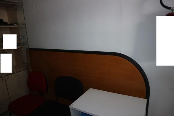 15#53000 Arredamento ufficio in vendita - foto 73