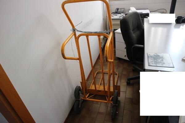 15#53000 Arredamento ufficio in vendita - foto 74