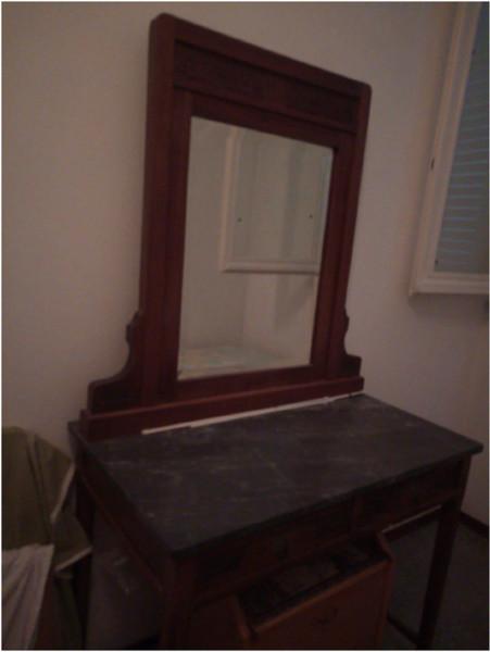 12#5301 Arredamento vintage