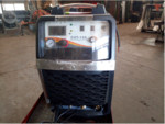 120A plasma cutting machine - Lot 13 (Auction 5301)