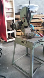 Fast miter saw - Lot 1 (Auction 5302)