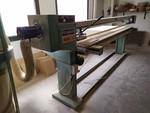 Attrezzature lavorazione legno - Lotto 18 (Asta 5304)