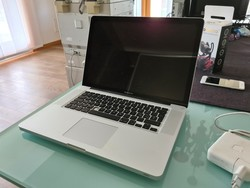 Pc Acer Inspire e notebook Apple MacBook Pro - Lotto 2 (Asta 5305)