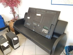 Office furniture and equipment - Lot 6 (Auction 5306)