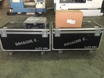 Led panels - Lot 3 (Auction 5316)