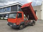 Autocarro Iveco 79.14 - Lotto 7 (Asta 5316)