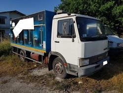 Autocarro Iveco 65.12