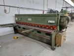 Mechanical workshop tools - Lot 4 (Auction 5324)