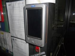 Zucchetti Presence Detectors - Lot 29 (Auction 5325)