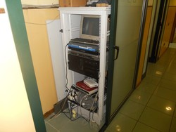 Furniture and IT equipment - Lot 32 (Auction 5325)