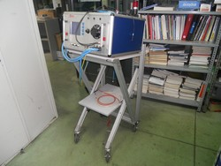 Surgetest Risatti device - Lot 9 (Auction 5325)