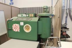 Laboratory equipment - Lot 2 (Auction 5330)
