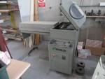Ending machine Rinaldi - Lot 28 (Auction 5339)