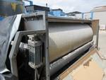 Macchine per lavanderia industriale - Lotto 7 (Asta 5340)