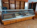 Attrezzature e macchinari per panetteria - Lotto 1 (Asta 5341)