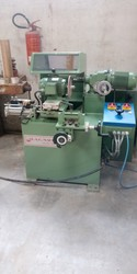 Lathe - Lot 7 (Auction 5346)