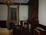 Immagine 4 - Arredi e mobili in stile per la casa - Lotto 1 (Asta 5355)