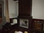 Immagine 5 - Arredi e mobili in stile per la casa - Lotto 1 (Asta 5355)