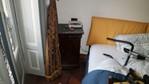 Immagine 6 - Arredi e mobili in stile per la casa - Lotto 1 (Asta 5355)