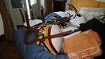 Immagine 8 - Arredi e mobili in stile per la casa - Lotto 1 (Asta 5355)