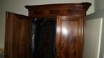 Immagine 9 - Arredi e mobili in stile per la casa - Lotto 1 (Asta 5355)