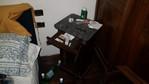 Immagine 11 - Arredi e mobili in stile per la casa - Lotto 1 (Asta 5355)