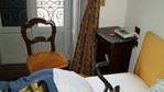 Immagine 12 - Arredi e mobili in stile per la casa - Lotto 1 (Asta 5355)