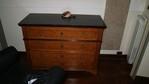 Immagine 15 - Arredi e mobili in stile per la casa - Lotto 1 (Asta 5355)