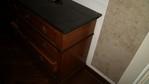 Immagine 16 - Arredi e mobili in stile per la casa - Lotto 1 (Asta 5355)