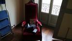 Immagine 19 - Arredi e mobili in stile per la casa - Lotto 1 (Asta 5355)